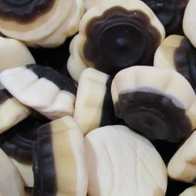 Bonbon flambotti caramel