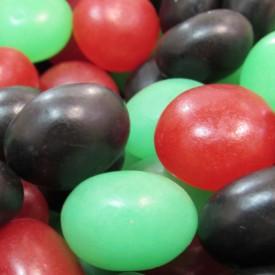 Bonbon fraizibus
