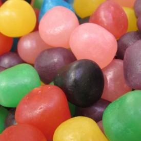 Bonbon dragibus soft